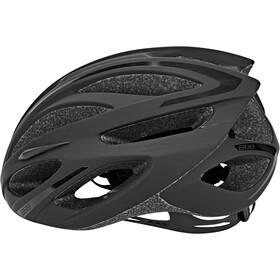 BBB Taurus BHE-26 Helm schwarz